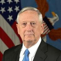 Defense Secretary Mattis Expected to Defy Trump on Transgender Ban