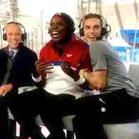 adam rippon leslie jones