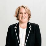 Attorney Roberta Kaplan