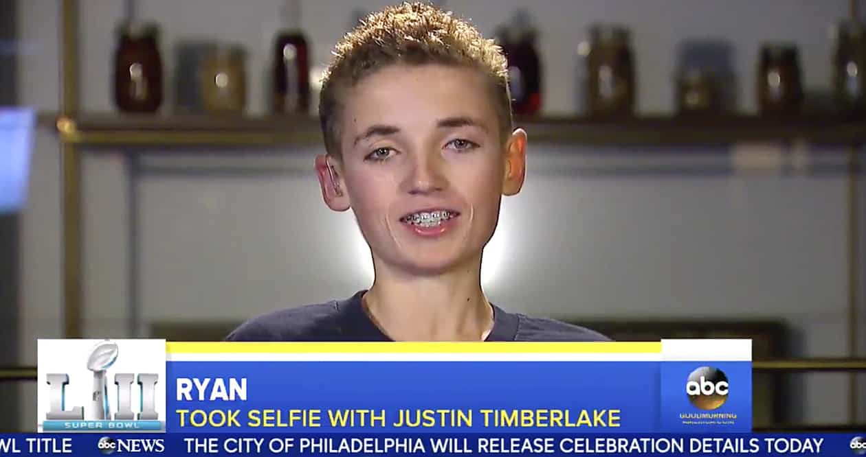 hairdresser gay