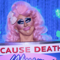 'RuPaul's Drag Race All Stars' Pops Off On A Deflating Ball [RECAP and Rankings]