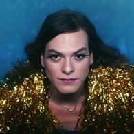 Actress Daniela Vega to be First Openly Transgender Presenter at the Oscars