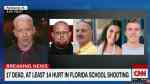 florida school shooting victims