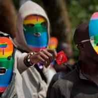 Kenyan Court Strikes Down Forced Anal Testing in Homosexuality Cases