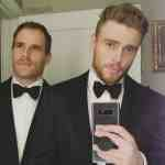 gus kenworthy missed connections