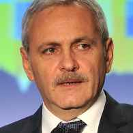 Romania's Ruling Party Leader Considering Same-Sex Civil Partnership Legislation