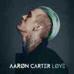 Aaron Carter bisexual