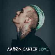 Aaron Carter Takes Back His Bisexuality: 'It Was a Little Misconstrued'