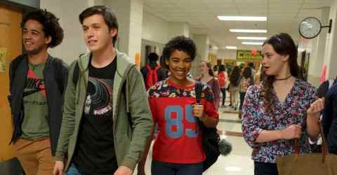 Weekend Movie Review: 'Love, Simon' is a Must-See