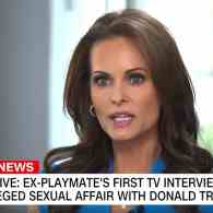 karen mcdougal trump