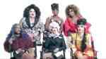 movie drag queens