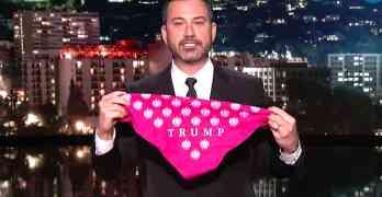 illegal trump merchandise
