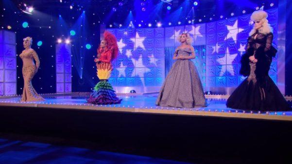 rupauls drag race all stars winner
