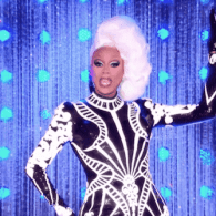 10s Across the Board For A 'RuPaul's Drag Race' Strong Start [RECAP]