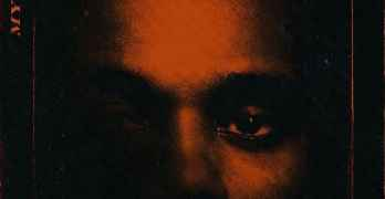 my dear melancholy the weeknd