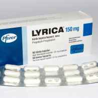 Man Claims Painkiller Lyrica Turned Him Gay