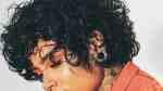 Kehlani queer