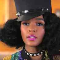 Janelle Monae to CBS Sunday Morning: 'I am Very Proud to Be a Queer Young Black Woman in America' – WATCH