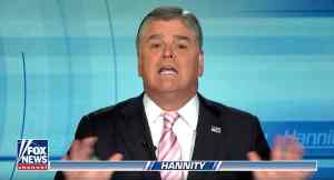 sean hannity privacy