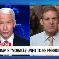 GOP House Speaker Hopeful Jim Jordan Hilariously Claims He's Never Heard Trump Lie: WATCH