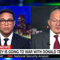 don lemon james clapper
