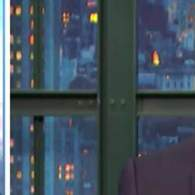 Seth Meyers on Trump's Lies: 'If The Feds Put Pressure on Him, There's a Good Chance He'll Flip on Himself' – WATCH