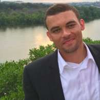 Gay D.C. Attorney Found Dead in Parked SUV Died of MDMA Overdose