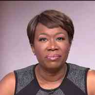 The Daily Beast Will 'Hit Pause' on Joy Reid's Columns Amid Blog Post Controversy