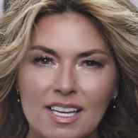 Shania Twain Reveals She Would Have Voted for Trump, Then Tries to Apologize
