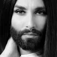 Conchita Wurst HIV positive