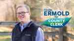 David Ermold
