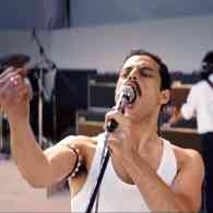 Bohemian Rhapsody: The First Trailer for the Freddie Mercury 'Queen' Epic Will Rock You – WATCH