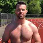 simon dunn gay mens health