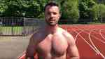 simon dunn gay mens health