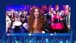 graham norton eurovision final