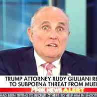 crazy eyes giuliani