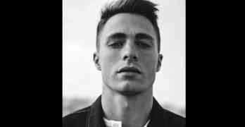 colton haynes marriage