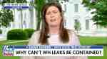 leakers