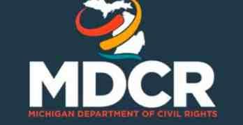 michigan civil rights commission