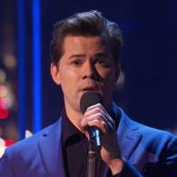 'SNL' Goes Country, Andrew Rannells At 'Lincoln Center', Nature's 'Mating Game' and More TV This Week