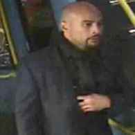 London bus attack