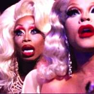 The 'Drag Race' Finale Crowns a Deserving Queen (And Kills Scores of Butterflies) – RECAP