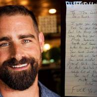 Out PA Rep. Brian Sims Shares His Homophobic Hate Mail