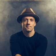 Jason Mraz Talks More About His Sexuality: 'I've Had Experiences with Men'