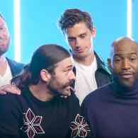 Queer Eye's Karamo Brown Met with Mike Pence's Wife and Jonathan Van Ness is Upset: 'She Doesn't Like You, Girl!'
