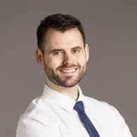 LGBTQ Ally Zach Wahls Victorious in Race for Iowa Senate Seat