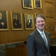 SCOTUS Nominee Brett Kavanaugh's Other Radical Views