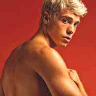 Derek Chadwick gay