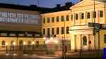 helsinki palace hrc