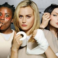 'Orange Is the New Black' is Back, Curtain Closes on 'Nashville' and More TV This Week